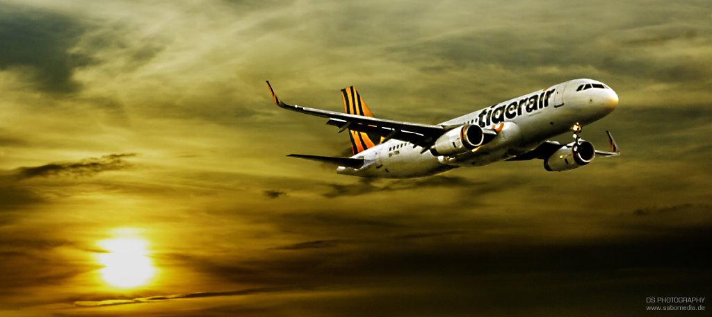 next stop, denpasar airport